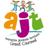 AJT Grand couronne