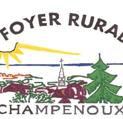FR Champenoux