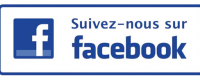 Facebook suivi