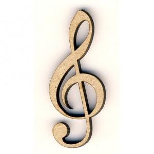 Musique Solfège